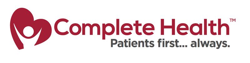 complete-health-logo