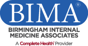BIMA_Logo