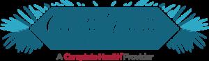 CFH_Logo