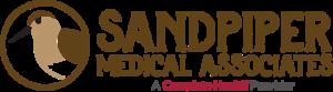 Sandpiper_Logo