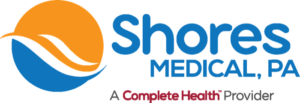 Shore_Medical_Logo