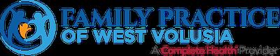 FPWV Logo Landing