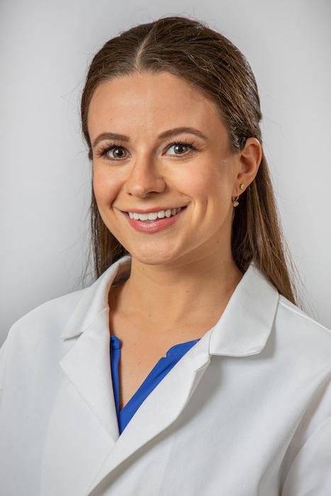 Nicole Carman