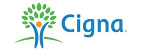 Insurance-Partners-Logo-cigna