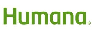 Insurance-Partners-Logo-humana