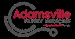 Adamsville-Logo 2