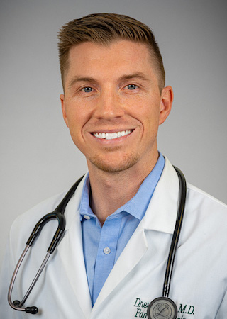 Dr. Andrew Smith_11