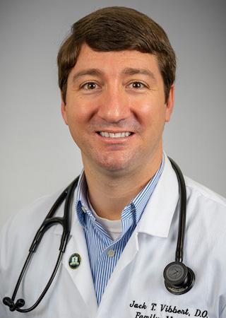 Dr. Jack Vibbert_30