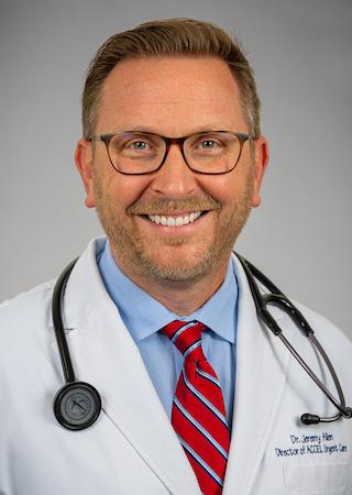Dr. Jeremy Allen_17