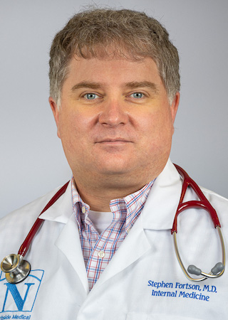 Stephen Fortson MD_23-Lo Res-2