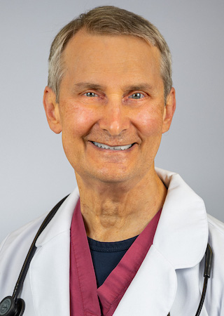 William McClanahan MD_27-Lo Res-2