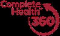 CH-360-Med